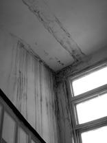Бузулук, микрорайон, дом ремонт подъезда