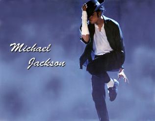 Майкла Джексона новый диск с солистом группы Black Eyed Peas Уильямом