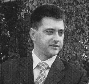 Алексея Самойлова знали немногие. Он был мелким коммерсантом, специализировался на продаже жевательной резинки