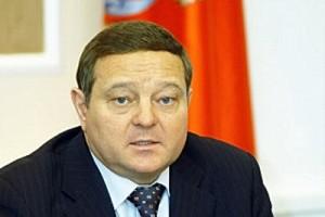 Николай Кренделев