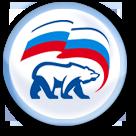 Единая Россия - Бузулукские новости