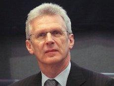 министр образования и науки Андрей Фурсенко - бузулукские новости