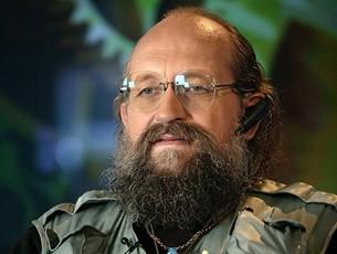Анатолий Вассерман, эрудит, журналист, политический консультант