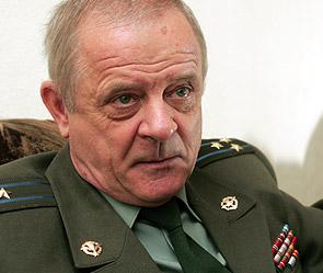 владимир васильевич квачков полковник спецназа